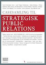 Casesamling til Strategisk public relations