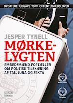 Mørkelygten af Jesper Tynell