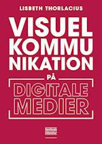 Visuel kommunikation på digitale medier