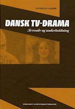 Dansk TV-drama