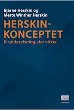 Herskin-konceptet