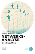 Netværksanalyse