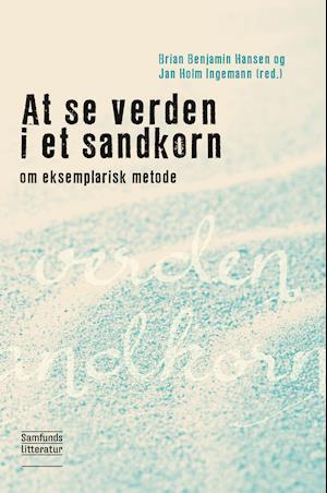At sætte et eksempel af Henrik Jøker Bjerre
