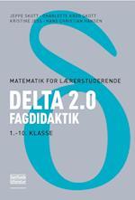 Delta 2.0 (Matematik for lærerstuderende)