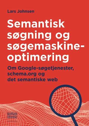 lars johnsen – Semantisk søgning og søgemaskineoptimering på saxo.com