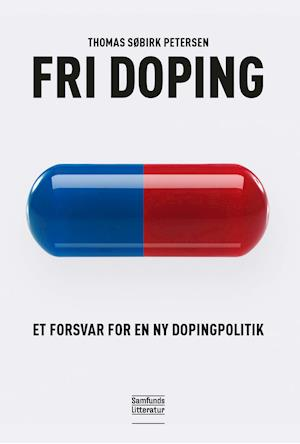 Fri doping