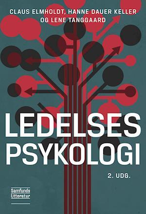 Ledelsespsykologi