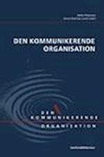 Den kommunikerende organisation
