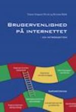 Brugervenlighed på internettet
