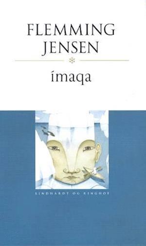 ímaqa