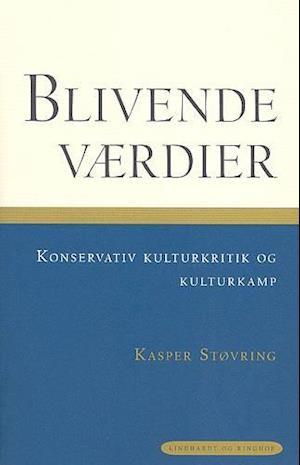 Ukendt format Blivende værdier af Kasper Støvring