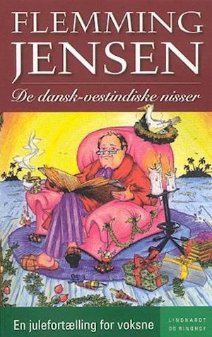 De dansk-vestindiske nisser