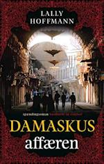 Damaskus-affæren