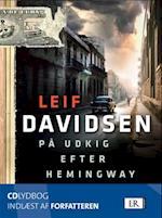 På udkig efter Hemingway