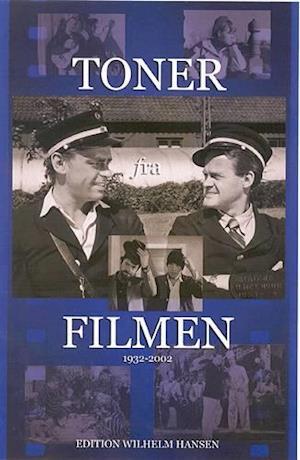 Toner fra filmen