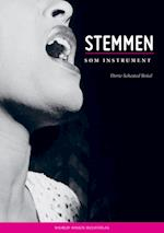 Stemmen som instrument