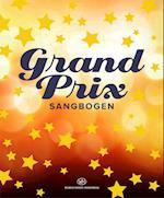 Grand prix sangbogen af Jakob Faurholt