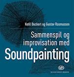 Sammenspil og improvisation med Soundpainting