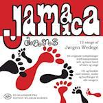 Jamaica-dans