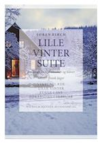 Lille Vintersuite af Frank Jæger, Søren Birch