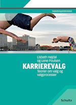 Karrierevalg (SE vejledningsbibliotek)