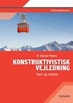 Konstruktivistisk vejledning (SE vejledningsbibliotek)
