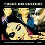 Focus on culture