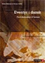 Eventyr i dansk