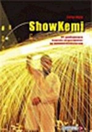ShowKemi