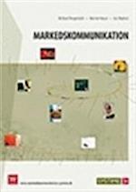 Markedskommunikation