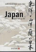 Japan mellem øst og vest