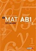 Mat AB1