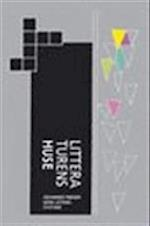 Litteraturens huse