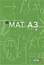 Mat A3 - stx