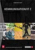Kommunikation, it C