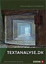 Textanalyse.dk