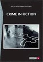 Crime in fiction