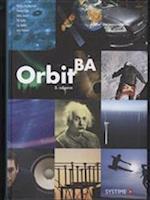 Orbit BA