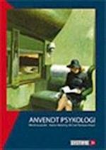 Anvendt psykologi