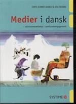 Medier i dansk