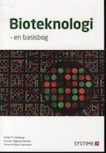 Bioteknologi - en basisbog