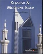 Klassisk & moderne islam