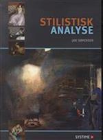 Stilistisk analyse