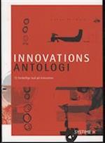 Innovationsantologi