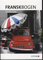 Franskbogen