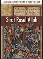 Sirat Rasul Allah (Religionshistoriske hovedværker)