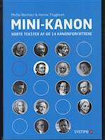 Mini-kanon
