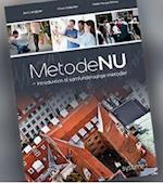 MetodeNU