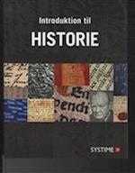 Introduktion til historie