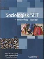 Sociologisk set af Thomas Lund, Maria Bruun Bundgård, Evald Bundgård Iversen